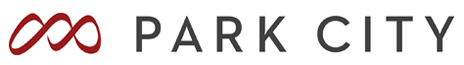 ParkCity_logo2