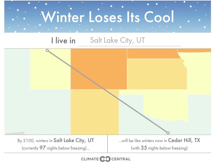 winter-2100