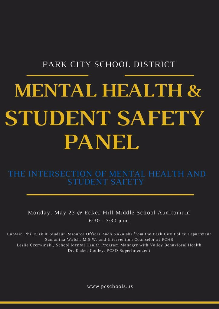 Mental-Health-Panel