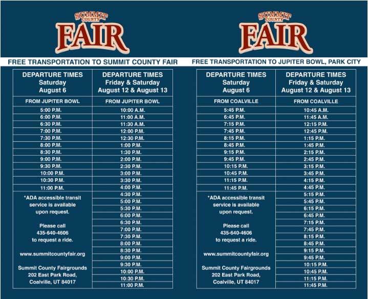 fair-free